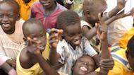 UK aid cuts hitting primary schools