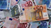 Euro hoy: a cuánto cotiza este viernes 30 de julio