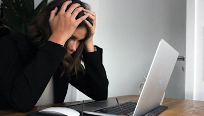 健康網》女性40歲後要注意 不當飲食壓力大當心更年期提早 - 新知傳真 - 自由健康網