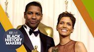 Remembering Denzel Washington and Halle Berry's Iconic Oscar Wins