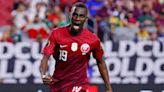 Qatar vs USA Gold Cup Odds, Betting Tips and Predictions - July 29