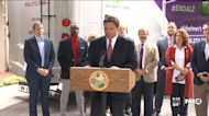 Governor DeSantis bolsters Alzheimer's and dementia funding in Florida to more than $51 million