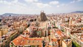 Where to Stay in Barcelona: The Best Neighborhoods and Hotels for Every Type of Traveler