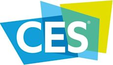 Consumer Electronics Show