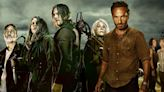 Tales Of The Walking Dead Spinoff Anthology Series Coming To AMC In 2022