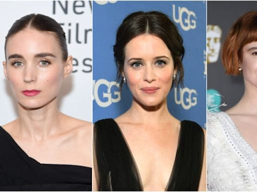 Rooney Mara, Claire Foy Join Frances McDormand in Sarah Polley's 'Women Talking'