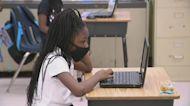 Gov. DeSantis Said There Will Be No Mask Mandates At Schools