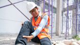California Announces Workers' Comp Temporary Total Disability Rates for 2022