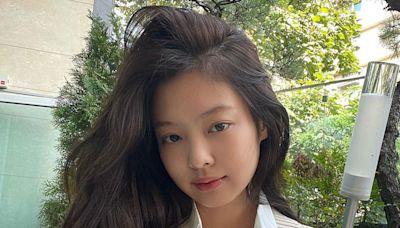 2021日本美女9大動物分類圖鑑!「狸貓顏」女生是姜濤最愛、Edan理想型接近「犬顏」女生?