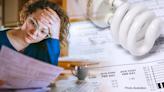 Americans brace for utility bill sticker shock