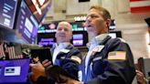 恒大危機暫緩 Fed釋正面訊號 美股早盤大漲逾500點
