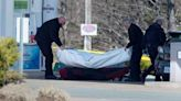 Groups 'shocked' by minister's approach to inquiry into Nova Scotia mass murder