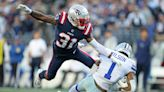 Patriots vs. Jets injury report: Jonathan Jones ruled out for Week 7