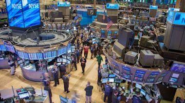 〈美股盤後〉拜登基建談判破裂 台積電ADR跌近2% 標普近乎持平 | Anue鉅亨 - 美股