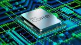 英特爾揭曉第 12 代 Intel Core 系列以及遊戲處理器 i9-12900K