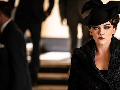 'Penny Dreadful: City Of Angels': Original Series Won't Seep Into Sequel, But It's All About 2020 – TCA