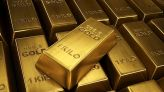 Gold Price Forecast: XAU/USD eyes a firm break above $1795 amid growing inflation fears