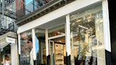Twenty Montreal Opens First Store in New York City