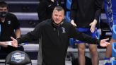 Creighton loses a prized recruit over Coach Greg McDermott's plantation comment