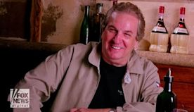 Danny Aiello, 'Do The Right Thing' star, dead at 86