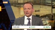 JPMorgan Asset Management: Cautious On China Stocks