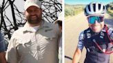 Setting Mini Goals Helped This Cyclist Lose Almost 100 Pounds