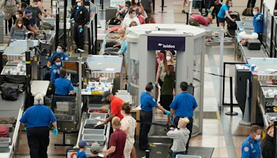 U.S. Details New International COVID-19 Travel Requirements