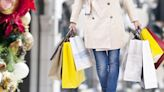3 Ways Holiday Shopping Can Hurt Your Credit Score