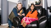 Dax Shepard's 'Armchair Expert' becomes a Spotify exclusive on July 1st
