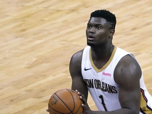 Report: Judge rules in favor of Zion Williamson in $100 million legal battle, voids ex-agent's deal