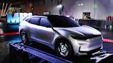 〈MIH聯盟成立〉劉揚偉:聯盟目標縮短電動車一半開發時間及成本 | Anue鉅亨 - 台股新聞