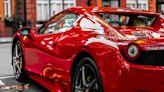 Vehicle Factors Affecting Your Auto Insurance Premiums