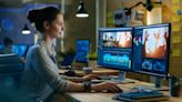 The Best Editing Software for Filmmakers and Editors to Buy on Amazon