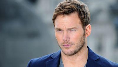 Celebrities Rush to Defend Chris Pratt as He's Deemed the Worst Hollywood Chris—Again