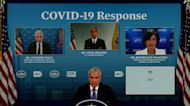 US to require COVID-19 shots for foreign visitors