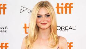 Toronto: 'Teen Spirit' With Elle Fanning Sells to Mickey Liddell