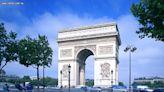 台灣增4例境外移入 法國西班牙確診破百萬