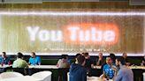 YouTube Is Now Testing Video Downloads for Desktop | Digital Trends