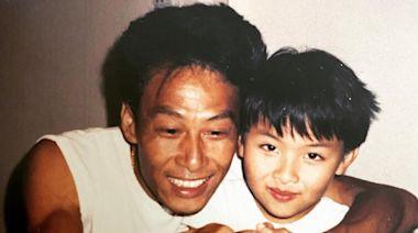 《楚留香》吳孟達才剛走 「中原一點紅」黃樹棠77歲癌逝