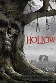 Hollow (2011 British film) - Wikipedia