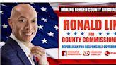 挑戰深藍郡 新州華裔之子參選郡委