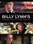 比利林恩的中場戰事
