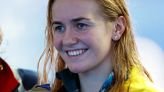 Olympics-Swimming-Terminator v dominator is Tokyo's pool duel