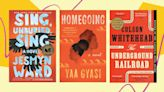 16 Books By Black Authors Everyone Should Read