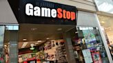 Retail Traders Keep GameStop (GME) Short-Sellers at Bay Even as the Company's Management Is Squandering a Historic Opportunity to Overhaul