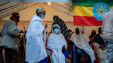 Ethiopia votes in greatest electoral test yet for Abiy