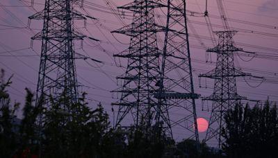 中國電荒推升生產基地移往東南亞的力道(圖) - - 亞洲