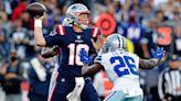 Tom Brady still feels bad about outburst with Josh McDaniels