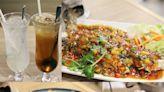 荃灣搵食攻略 商場新餐廳 泰北廚師煮你食! 價錢抵食 份量十足! 夠正宗 辣到仆街!泰2.0 Thai 2.0 CAFE 茶餐廳 冰室 堂食 外賣 | Girlssss 女生日常 - 分享快樂正能量