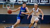 Reed Sheppard impressing the right people in AAU play